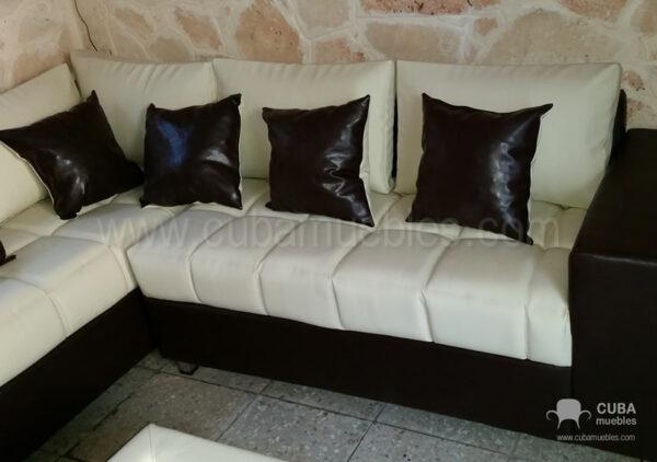 SOFIA Chaise Longue