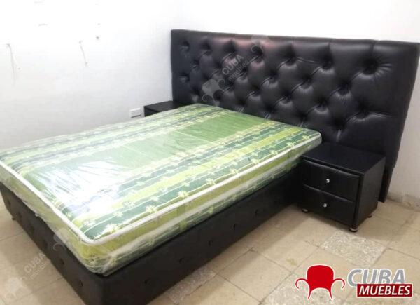 camas-tapizadas