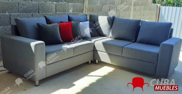 elegance-sofa-esquinero