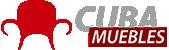 Cuba Muebles